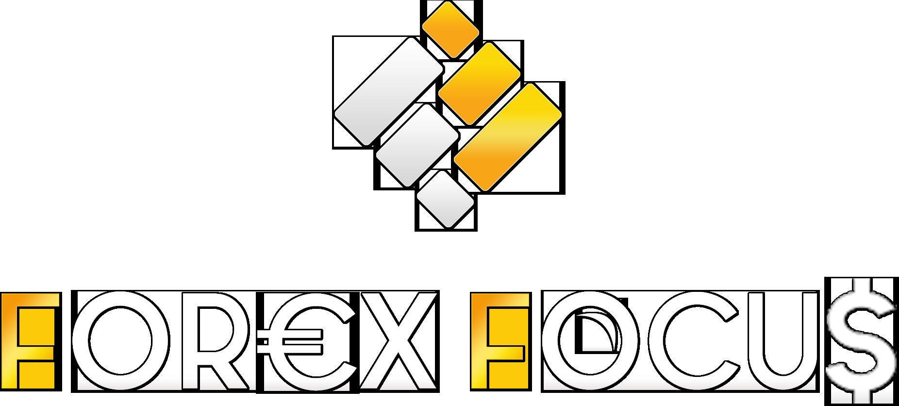 Forex Focus